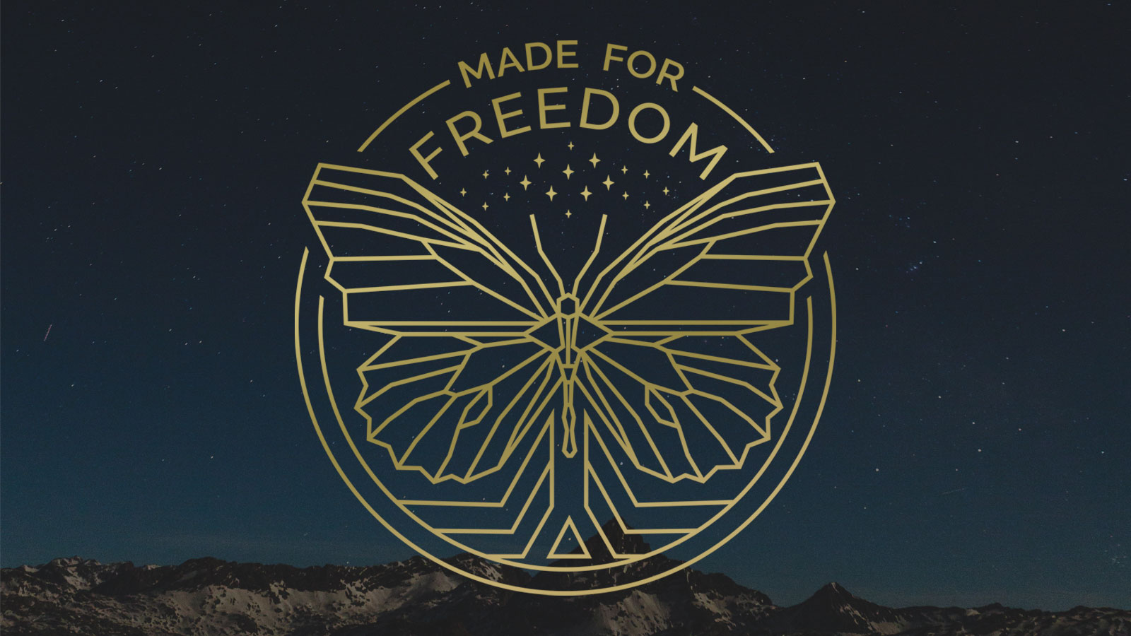 made-for-freedom